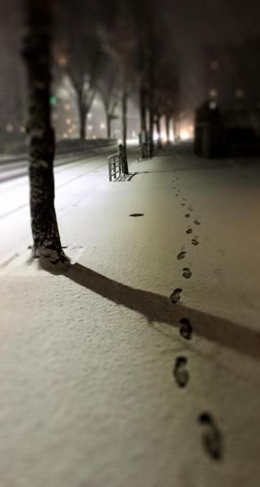 KyotoFootprints